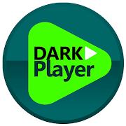 descargar Dark Player apk