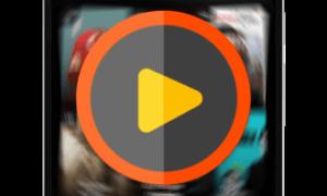 nueva clave bigxie app