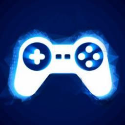 descargar game over apk