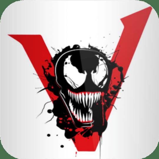 descargar venom play apk