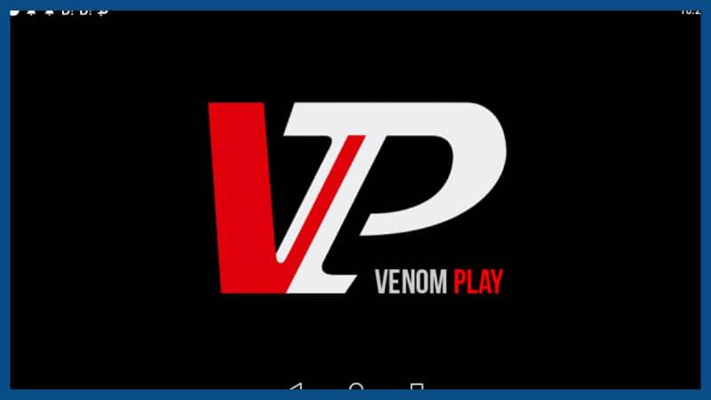 descargar venom play app