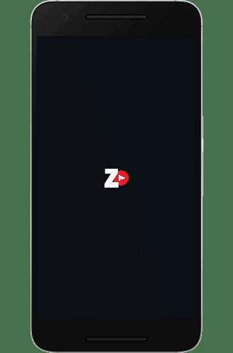 zona play app
