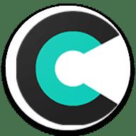 instalar CineCalidad app