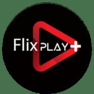 descargar FliXPlay APK