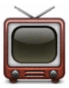 descargar Old Tv apk