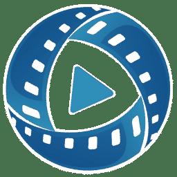 descargar Peliculas Completas Full HD Apk