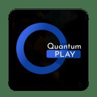 Quantum Play apk