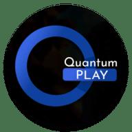 descargar Quantum Play app windows pc