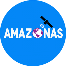 amazonas play apk