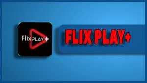 descargar FliXPlay app