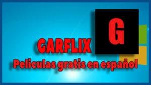 descargar descargar Garflix pc windows