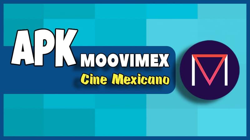 descargar Moovimex app pc windows