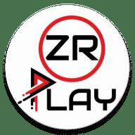 descargar ZR Play pc windows mac
