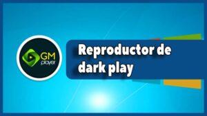 descargar gm player app tv box smart tv