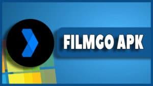 descargar filmgo app