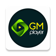 descargar gm player apk