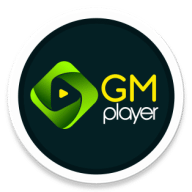 descargar gm player para pc windows