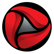 descargar moviflix apk
