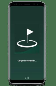 descargar Corner Kick para smart tv
