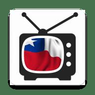 app Reproductor TV Chilena
