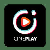 cineplay app
