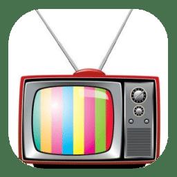 descargar descargar Tv y Radio Mexico Televisión Méxicana apk pc
