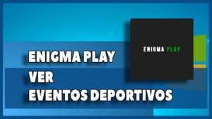 descargar enigma play app smart tv