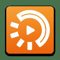 descargar pv videos apk