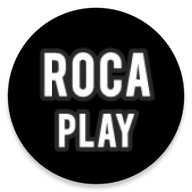 descargar roca play pc windows