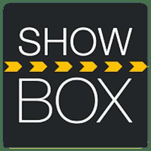 descargar showbox app