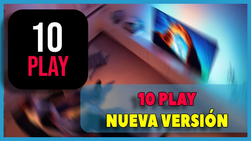 descargar 10 play apk pc windows