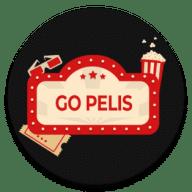 Go Peliculas apk