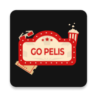 Go Peliculas app