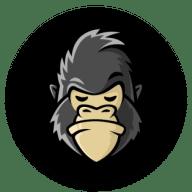 descargar Gorila Movies Plus app