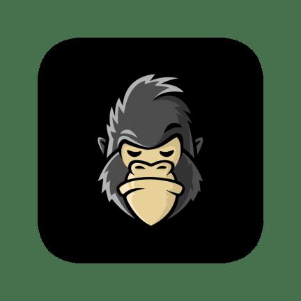 Gorila Movies Plus pc windows