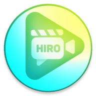 descargar Hiro DUO Pro app