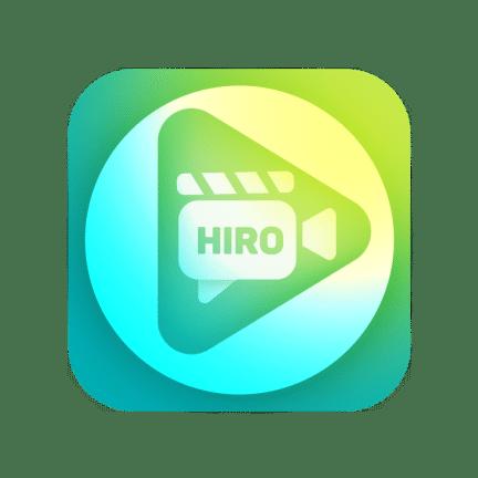 instalar Hiro DUO Pro app