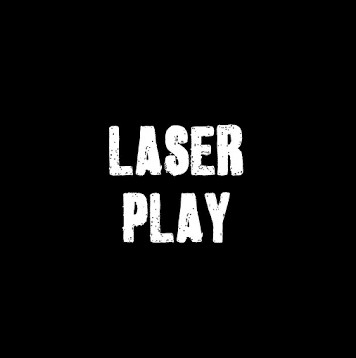descargar Laser play apk