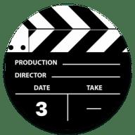 My Movies 3 Pro apk