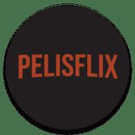 Pelisflix app