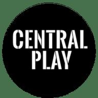 descargar central play apk