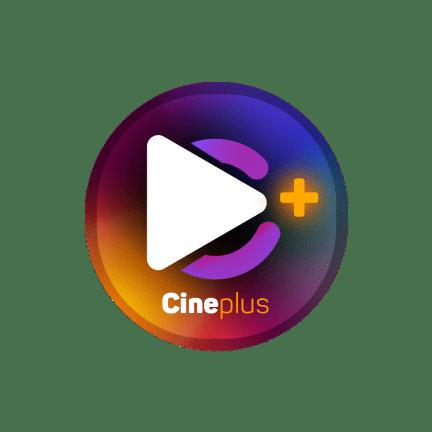 descargar cineplus pro pc windows