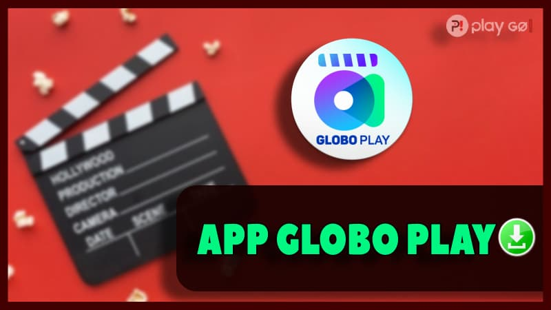 descargar Globo Play apk