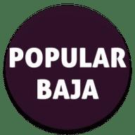 descargar Popular baja app