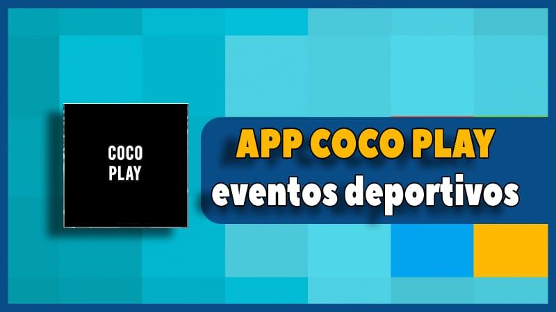 descargar coco play apk