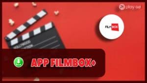 descargar filmbox apk pc windows