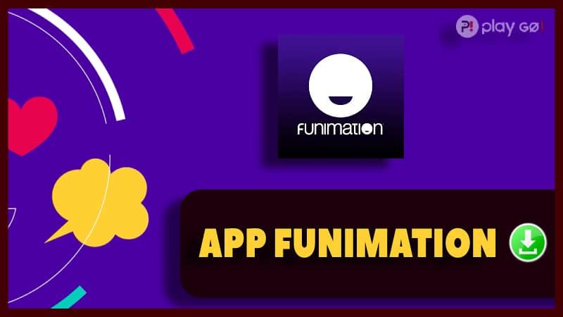 descargar funimation apk mod