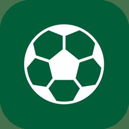 descargar futbol play apk