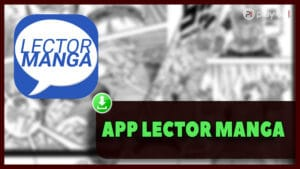 descargar lector manga app