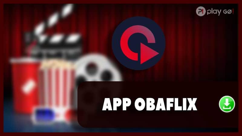 descargar obaflix para pc